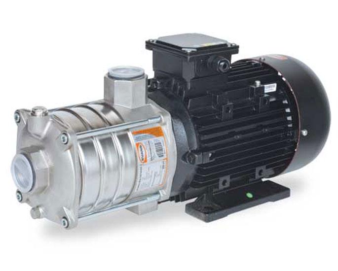 Motor para fuente de agua bomba para fuente decor fotos for Motor para cascada